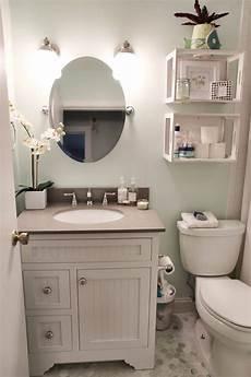 bathroom renos ideas top 10 diy bathroom renovations trends 2017 theydesign