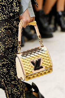 Choice Designer Bags Best Bags To Buy This Year Top 20 Designer Bags Of 2019