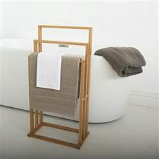 Bamboo Bath Furniture Bed Bath Beyond Bathroom Furniture Bed Bath Beyond Bamboo Towels