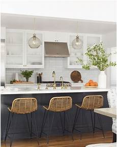Kitchen Pendant Lighting Trends 2019 These Are The Top Kitchen Design Trends For 2019 Weizter
