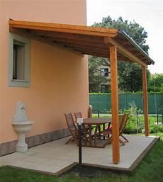 tettoia giardino tettoie in legno falda singola e doppia artecasaservice