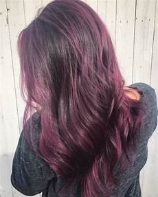 Trendy Colors The Most Beautiful Hair Colors 2021 We Will All Wear