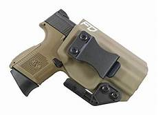 Fns 9c Holster With Light The Best Fns 9 Compact Holster Of 2019 Top 10 Best