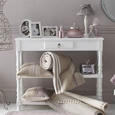 console per da letto console josephine dietro divano bedroom decor shabby