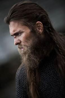 männer frisuren wikinger celtic vikings frisuren langhaar b 228 rte und haare und