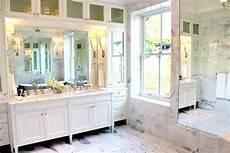 bathroom ideas 8 inspirational bathroom designs that will you out of