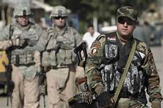 Navy Security Forces Security Forces Unit Provides Combat Support To Iraq