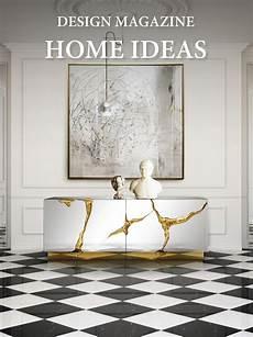 home decor magazine design magazine home ideas by covet house issuu