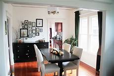 ideas for dining room walls creative dining room wall decor and design ideas amaza