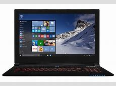 ORIGIN PC Now Offering Windows 10   Legit ReviewsORIGIN PC