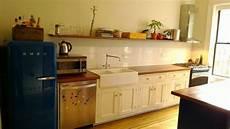 modular kitchen island modular kitchen island made for loft