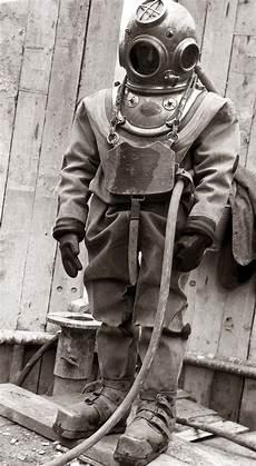 dive suits standard diving dress