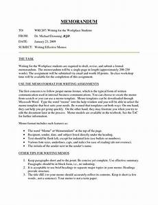 How To Write A Memo In Apa Format Chargeback Rebuttal Letter Template Collection Letter