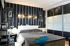 come scegliere il colore delle pareti della da letto come scegliere i colori pareti della da letto