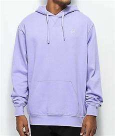 Light Purple Hoodie Mens Dgk Mens Hoodies Amp Sweatshirts Loud Lavender Hoodie