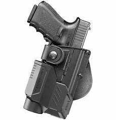 S W Sd9ve Tactical Light Fobus Tactical Roto Light Laser Holster W Safety S Amp W