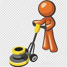 Sofa Vacuum Cleaner Png Image by Carpet Cleaning Png Free Carpet Cleaning Png Transparent