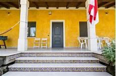 ingresso villa ada b b villa ada aggiornato al 2019 tripadvisor arborea