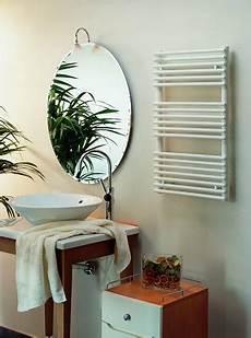runtal elite radiador toallero runtal elite construcci 243 n materiales