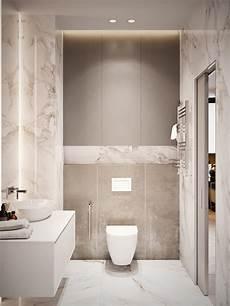 3 4 Bathroom Designs Home Design Under 60 Square Meters 3 Examples That