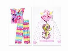 my pony clothes america my pony up to 55 on zulily ridingcorner