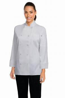 chef clothes chef works australia culinary wear clothing and