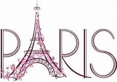 Paris Designs Paris Design Elements Vectors Set 04 Free Download