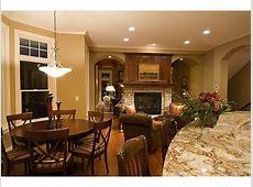 Plan 007H 0124   Find Unique House Plans, Home Plans and Floor Plans at TheHousePlanShop.com