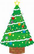 クリスマス画像 に対する画像結果