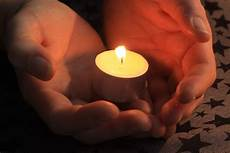Light A Candle For Peace Montessori Sing Peace Around The World A Montessori Peace Day