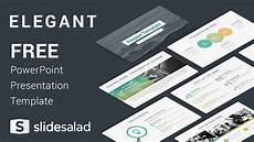 Free Templates Powerpoint Download Elegant Free Download Powerpoint Templates For