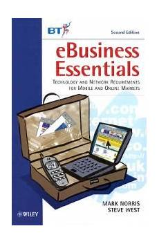 Alberta Blue Cross Seniors Plus Rate Chart Creating A Winning E Business Second Edition Pdf Free