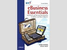 Creating a Winning E Business, Second Edition   PDF Free