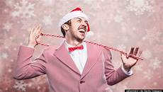 A Dad S Guide To Surviving Christmas