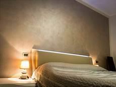 pittura letto colori per la da letto top cucina leroy merlin