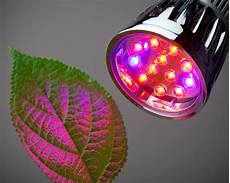 the complete list of led grow lights benefits the best