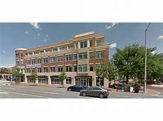 Donald Trump Opens Office In Alexandria Report Old Town