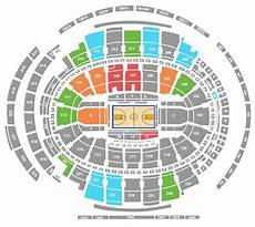 Square Garden Ice Hockey Seating Chart Best Of Square Garden Seating Chart Hockey