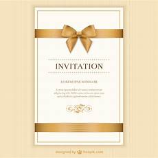Download Invitation Card Template 12 Free Invitation Card Designs