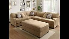 corduroy sectional sofa