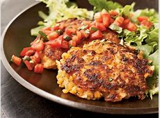 Heart Healthy Vegetarian Recipes   Cooking Light