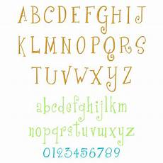 Girl Fonts Crazy Girl Font By Concord Collections Home Format Fonts