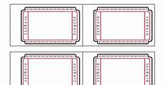 Blank Coupon Books Coupon Book Ideas For Husband Blank Love Coupon Templates