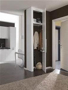 armadio per ingresso casa armadio nicchia di esalinea ingresso
