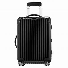 Rimowa Salsa Deluxe Size Chart Shop Rimowa At Case Luggage Rimowa Salsa Deluxe 870 56