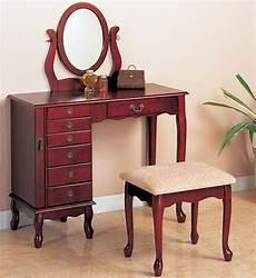 Bedroom Vanity Furniture Vanity Set Co 073 Bedroom Vanity Sets