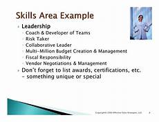 Self Marketing Creating A Self Marketing Plan Amp Building True Network 4 17 09