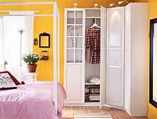 armadio da letto usato ikea cabina armadio angolare le cabine armadio economiche