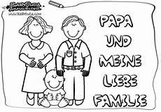 Malvorlagen Vatertag Quiz Ausmalbilder Zum Vatertag Malvorlagen Kostenlos