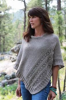 599 best poncho cape shoulderwarmer images on